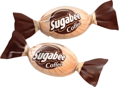 SUGABEE Coffee