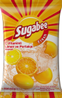 SUGABEE FRESH Portakal & Limon