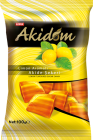 AKİDOM Limon